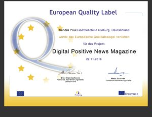 etw_europeanqualitylabel_80656_de-2