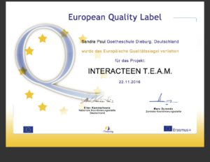 etw_europeanqualitylabel_80862_de